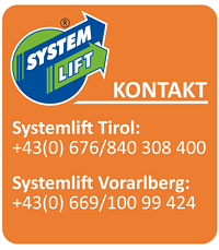 Systemlift